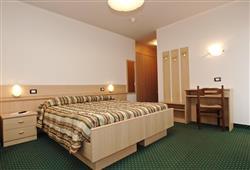 Hotel Montanara - Ziano di Fiemme***5