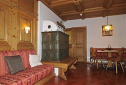 Hotel Montanara - Ziano di Fiemme***13