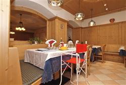 Hotel Montanara - Ziano di Fiemme***16
