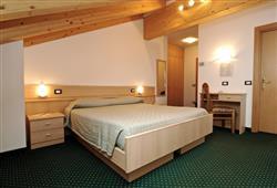Hotel Montanara - Ziano di Fiemme***6