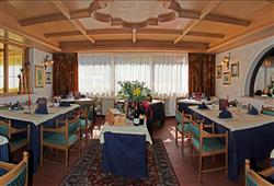 Hotel Dolomiti***12