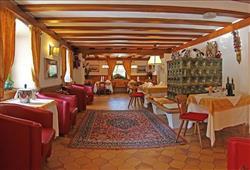 Hotel Dolomiti***14