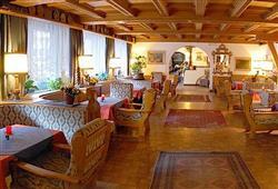 Hotel Dolomiti***13