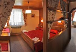 Hotel Dolomiti***3
