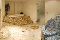 Hotel Dolomiti***9