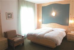 Hotel Santellina***1