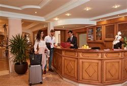Hotel Mühlgarten****17