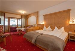 Hotel Mühlgarten****3