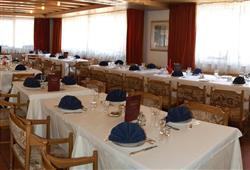 Hotel Dolomiti***11