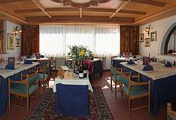 Hotel Dolomiti***15