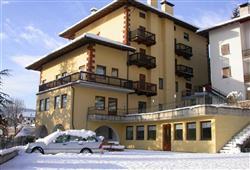Hotel Corona***1