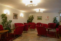 Hotel Corona***11