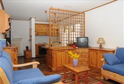 Residence Casa Cavalese8