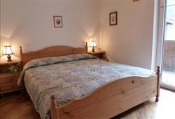 Residence Casa Cavalese9