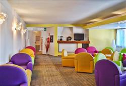 Hotel Sporting - Cavalese***11