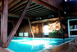 Hotel Sporting - Cavalese***8