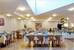Hotel Stella Montis - Fassa****5