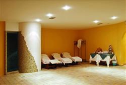 Hotel Stella Montis - Fassa****11