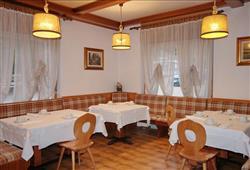 Hotel Garni Bernard**5