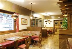 Hotel Garni Bernard**6