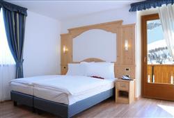 Hotel Gardenia - Passo Tonale***2