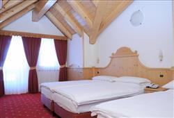 Hotel Gardenia - Passo Tonale***3