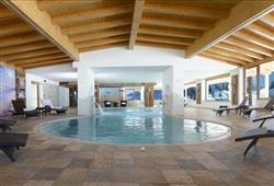 Hotel Gardenia - Passo Tonale***7