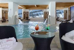 Hotel Gardenia - Passo Tonale***10