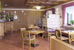 Hotel Eden - Passo Tonale***6