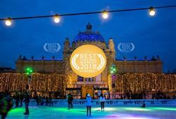 Vánoční trhy v Záhřebu si již několik let po sobě vysloužily výhru v anketě nejkrásnějších trhů v Evropě