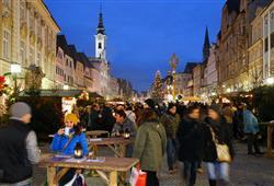 Adventní trhy v rakouském Štýru9