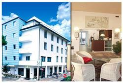 Hotel Bahia