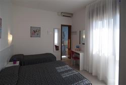 Hotel Linda