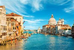 Benátky a Verona 20187