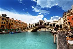 Benátky a Verona 201810