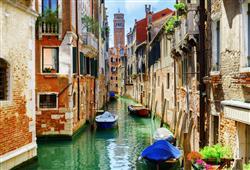 Benátky a Verona 201811