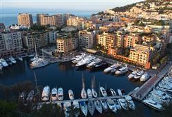 Monako, Monte Carlo a Nice6