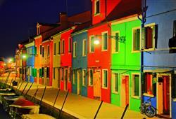 Benátské ostrovy0