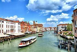 Benátské ostrovy4