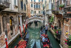 Benátské ostrovy5