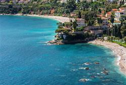 Francouzská riviéra - Nice, Fréjus, Saint Tropéz a Cannes8
