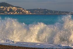 Francouzská riviéra - Nice, Fréjus, Saint Tropéz a Cannes12