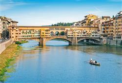 4denní zájezd do Florencie a Říma21