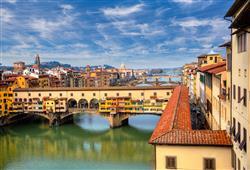 4denní zájezd do Florencie a Říma13