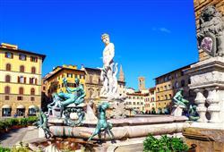 4denní zájezd do Florencie a Říma3