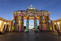Festival světel v Berlíně5
