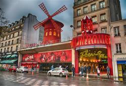 Kouzelná Paříž a Versailles5