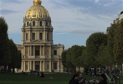 Nejkrásnější místa Paříže5