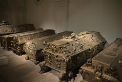 Vídeňské podzemí s návštěvou Muzea útrpného práva4