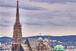 Vídeňské podzemí s návštěvou Muzea útrpného práva5
